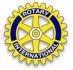 Rotary Club Tijuca - Tijuca