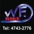 Wf Bike