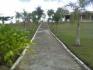 Cemitério Memorial Park de Itabuna-Escritório