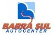Barra Sul Auto Center - Baterias e Autopeças Bosch