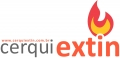 CERQUI-EXTIN - EXTINTORES