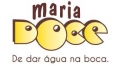 Maria Doce Trufas & Tortas