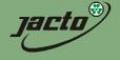 Máquinas Agrícolas Jacto S.A