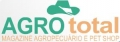 Agrototal Comercial Ltda.