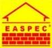 Easpec - Energia Alternativa, Serv. e Prod. Ecológicos P/ Construção
