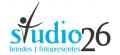 Studio 26 Convites e Complementos
