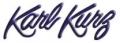 Karl Kurz Máquinas Agrícolas Ltda.