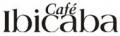 Café Ibicaba - Lavitha Comércio de Café Ltda.