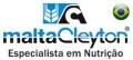 MaltaCleyton do Brasil S/A - Agro Quality