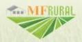 MF Rural Representações LTDA