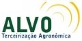 Alvo Terceirização Agronômica - Assistência Técnica