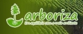 Arboriza Florestas