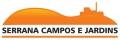 Serrana Campos e Jardins