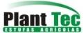 Plant-Tec Estufas Agrícolas