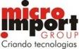 Micro Import  - Assistência Técnica Notebooks Computadores Ribeirão Preto