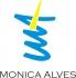 Monica Alves Confeccoes