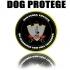 C.o.m Dog Protege