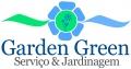 Garden Green Serviços & jardinagem