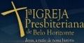 Primeira Igreja Presbiteriana de Belo Horizonte