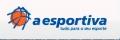 A Esportiva Ltda