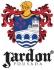 Pousada Jardon