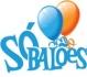 Só Balões Ornamentação de Festas e Eventos - Vargem Grande