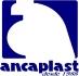 Ancaplast Ind Com Telhas Plasticas