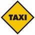 Big Táxi