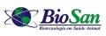 Biosan Biotecnologia em Saúde Animal