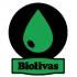Biolivas Comercio Distribuidora Produtos Alimenticios Ltda