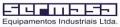 Sermasa Equipamentos Industriais