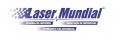 Laser Mundial