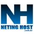 Neting Host Serviços de Desenvolvimento e Hospedagem de Sites