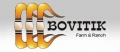 Bovitik Farm & Ranch