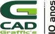 CADGraffic's Serviços LTDA