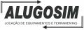Alugosim Locação de Equip e Ferramentas Ltda