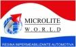Microlite Cera Líquida Automotiva