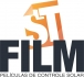 St Film do Brasil Ltda