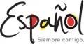 Español - Siempre contigo