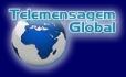 Telemensagem Global Curitiba (41)4063-8710