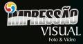 IMPRESSÃO VISUAL