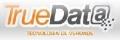 True Data Progetores Notebooks e Informática Ltda