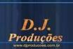 D.J.Produ��es Foto e Filmagem Ltda