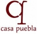 Casa Puebla Sebo
