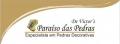 De Victor`s Paraíso das Pedras Ltda-Epp