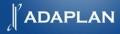 Adaplan - Administração de Condomínios e Imóveis