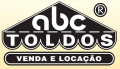 Abc Toldos®