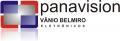 Center Panavision Assistência Técnica Ltda