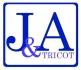 J&A TRICOT