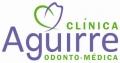 Clínica Odonto-Médica Arlete Aguirre